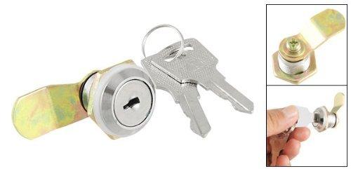 Mailbox-Schranktür Metall Single Point Sicherheit Cam Lock