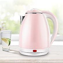 Suchergebnis auf Amazon.de für: Wasserkocher Pink