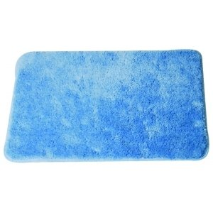 msv-140189-tapis-de-bain-acrylique-latex-bleu-clair-80-x-50-x-01-cm