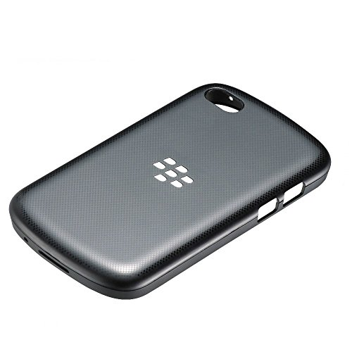 Blackberry ACC-50877-201 Custodia Hard Shell per...