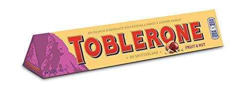 toblerone-frutas-y-frutos-100g