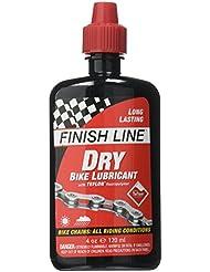 Finish Line Teflon-Plus Dry Lube Schmiermittel