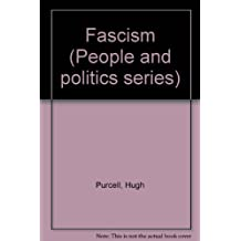 Fascism (People & politics)