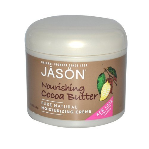 coco-butter-creme-w-vit-e-pack-of-9-by-jason-natural
