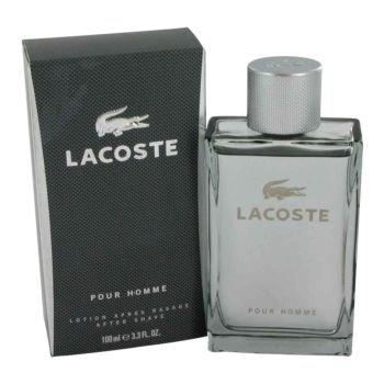 Lacoste Lacoste pour homme eau de toilette 100 ml