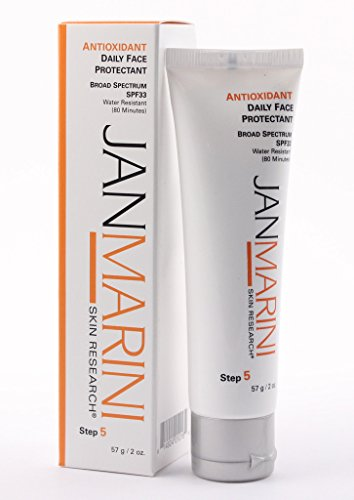 jan-marini-antioxidant-daily-face-protectant-spf-33-tube