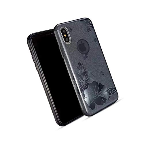 goby coque iphone x