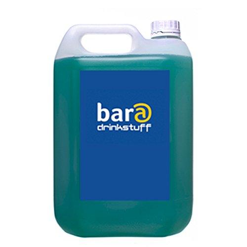 drinkstuff-antibacterial-washing-up-liquid-5-litres-commercial-grade-dishwashing-liquid