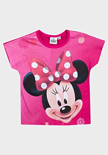 Disney Children's Tshirt
