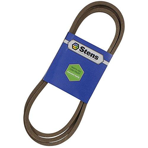 MTD 754-04045 954-04045 remplacement ceinture