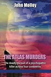 The Atlas Murders