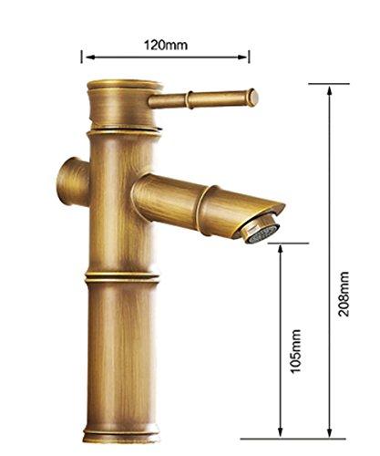 liu-terminado-laton-antiguo-generalizada-bano-grifo-del-fregadero-singel-pinzamiento-de-forma-bambu-