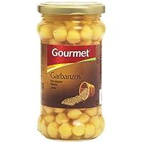 Gourmet - Garbanzos - Primera - 305 g