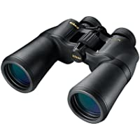 Nikon BAA814SA Jumelle Aculon A211 10x50