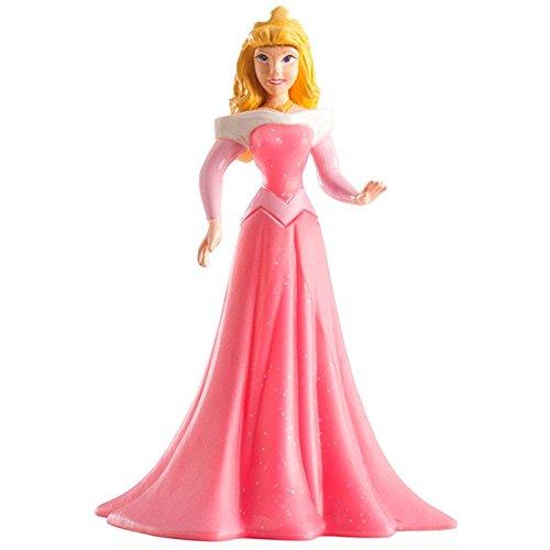 Figura Princesa Aurora Disney 9cm