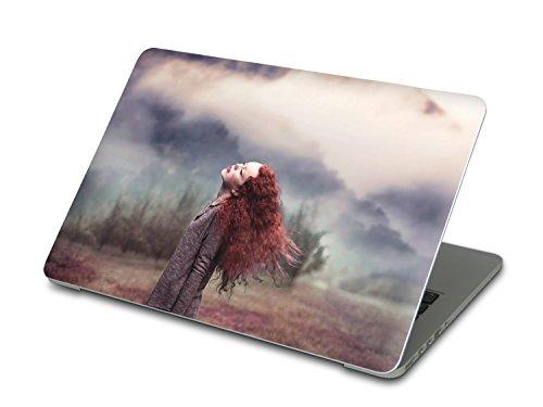 autocollant-pour-apple-macbook-pro-13-retina-sticker-skin-vinyle-arriere-ordinateur-portable-coque-d