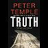 Truth: a blazing thriller in the dry Australian heat