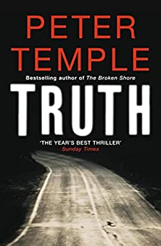 Truth by [Temple, Peter]