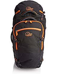 Lowe Alpine AT Travel Trekker 70 Plus 30 Backpack