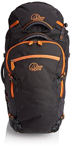lowe-alpine-at-travel-trekker-7030-zaino-anthracite-tangerine