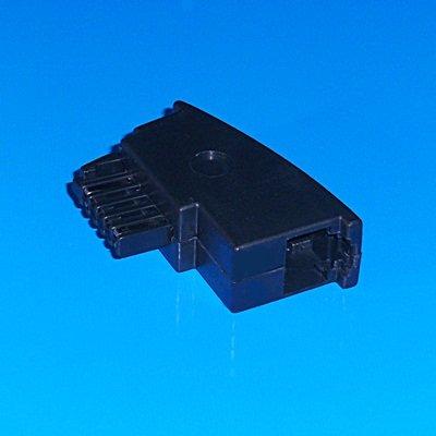 bestplug-telefon-adapter-landerspezifischer-stecker-fur-osterreich-mannlich-auf-rj11-buchse-kupplung