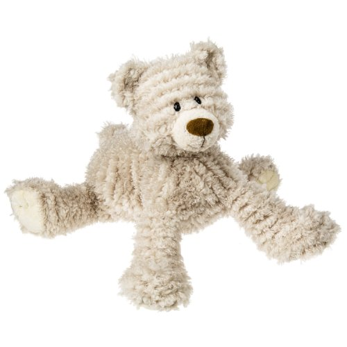 mary-meyer-38cm-fab-fuzz-snickers-bear-plush
