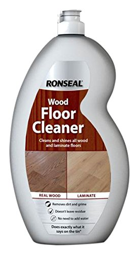 ronseal-37351-detergente-per-pavimenti-colore-trasparente
