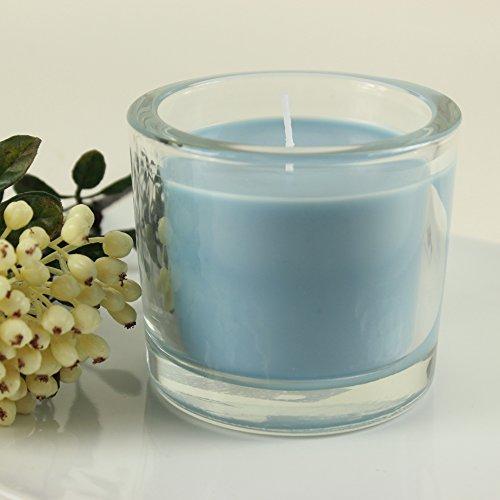 vela-perfumada-cristal-80-90-ocean-1-pieza-de-wenzel-kerzen