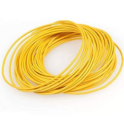 TIMESETL-5Stck-KFZ-Leitung-15-Fahrzeugleitung-15-mm-KFZ-Kabel-5-Farben-x-10m-als-Ring-im-Set-Nach-DIN-72551