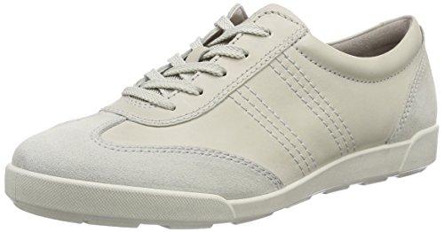 ecco-crisp-ii-womens-sneakers-grey-gravel-gravel58261-8-uk-42-eu-