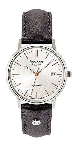 Bruno Söhnle Unisex Watch 17-12174-245