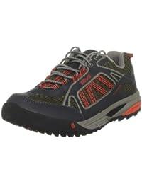 Teva Charge Wp 9059 - Zapatillas de senderismo para niños