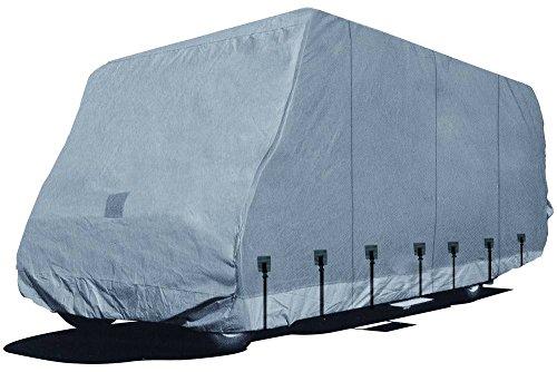 HP 1723484 Schutzhülle für Wohnmobile/Tuch
