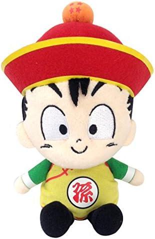 Dragon Ball Z / Kai Mini Peluche - - - Son Gohan (Official Product) (Japan Import) Plush | Que Nos Produits Vont Dans Le Monde  be06ca