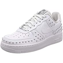 Amazon.it: nike air force donna