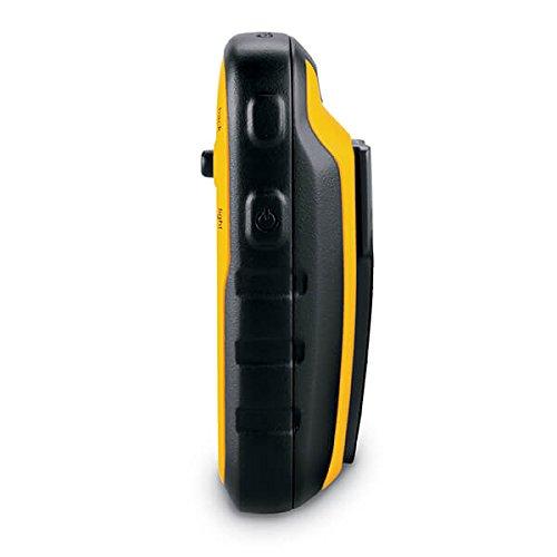 Garmin eTrex 10 GPS - 3
