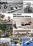 Una storia dell'aviazione italiana