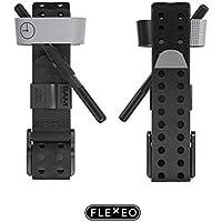 FLEXEO SAM XT Extremity Tourniquet, schwarz preisvergleich bei billige-tabletten.eu