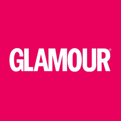 glamour-france-kindle-tablet-edition