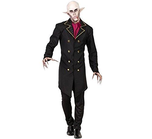Zzcostumes Kostüm Nosferatu M-L