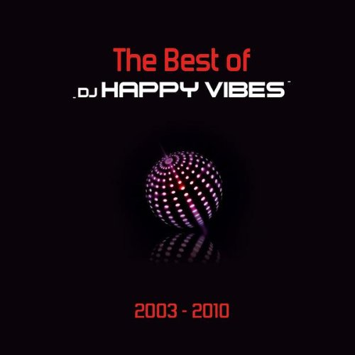 Maid of Orleans (Happy Vibes Extended Mix)
