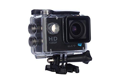 NK-AC3056-FDN-Cmara-deportiva-CMOS-12-MP-alta-definicin-FHD-1080p-pantalla-LCD-color-2-Pulgadas-color-negro