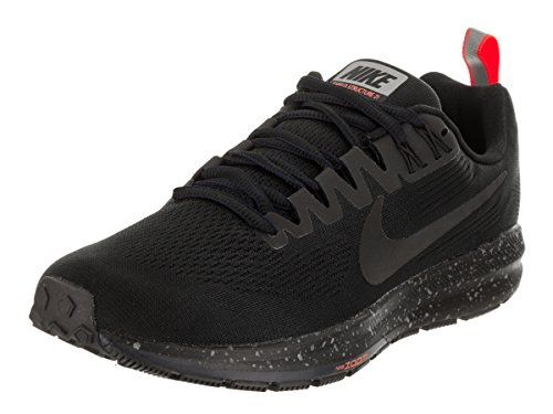 Nike W Air Zoom Structure 21Shield