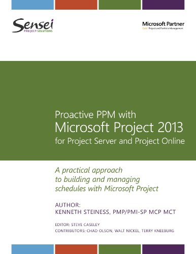 proactive-ppm-with-microsoft-project-2013-for-project-server-and-project-online