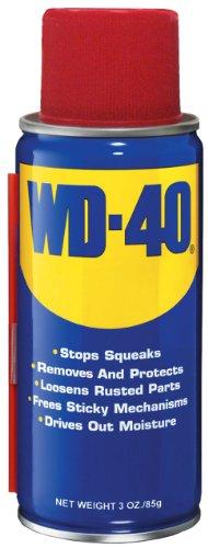 wd-40-aerosol-lubricante