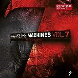 Awake the Machines Vol.7