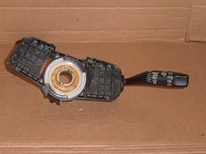 HONDA CIVIC TYPE R EP3modèles à partir de 2001à 2006avant et interrupteur d'essuie-glace arrière A 12broches