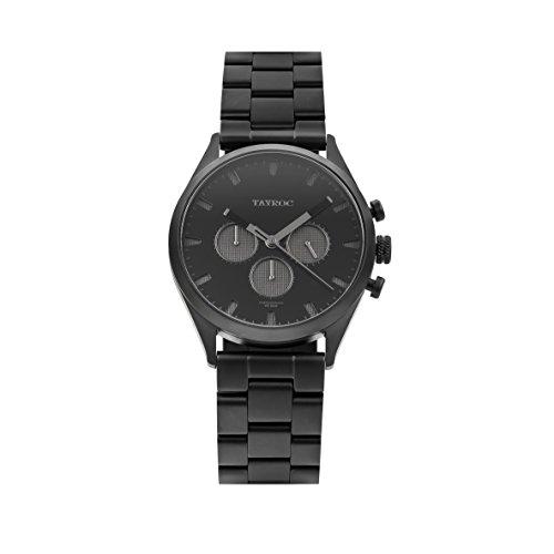Tayroc Pioneer Canyon horloge TXM013-C
