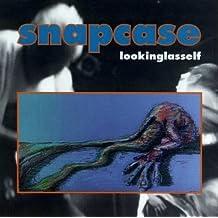 Lookinglasself [Vinyl LP]