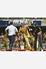 [(The Worst of Cricket 2)] [By (author) Nigel Henderson] published on (November, 2008) Hardcover